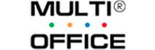 Multioffice